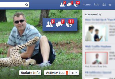 FB-PAGE2