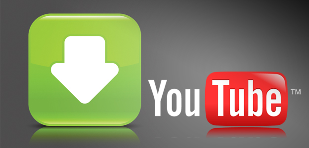 How to backup your youtube channel and download youtube videos rob maybe you have been download youtube videos ccuart Images