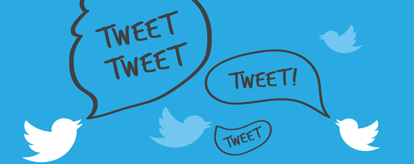 Should You Have Twitter Landing Page