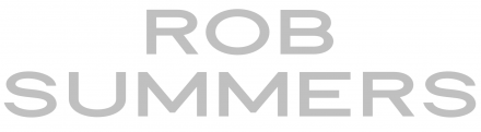 robsummers.co.uk